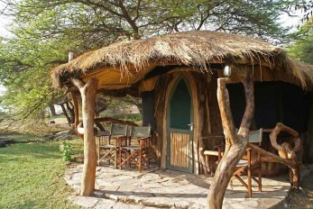 Lake Natron Camp 3 tanzanie lake natron tented camp2