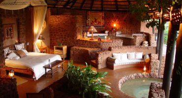 Stanley Safari Lodge 2 zambie stanley safari lodge1