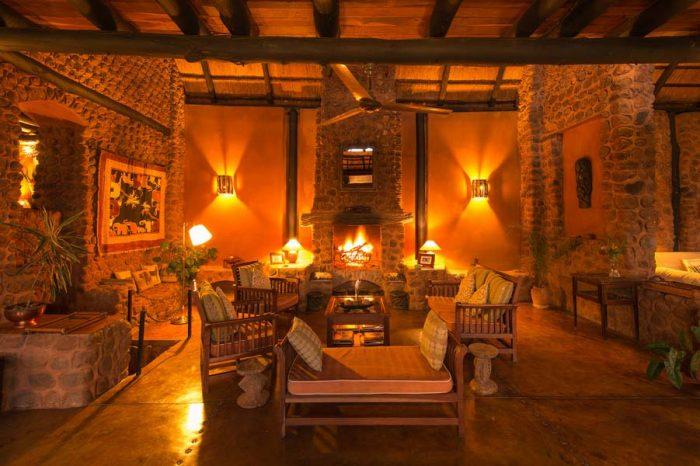 Stanley Safari Lodge 9 zambie stanley safari lodge10