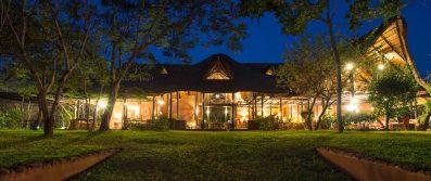 Stanley Safari Lodge 10 zambie stanley safari lodge11