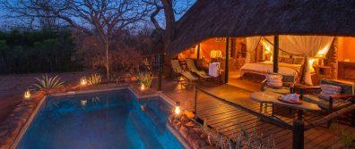 Stanley Safari Lodge 11 zambie stanley safari lodge12