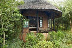 Stanley Safari Lodge 12 zambie stanley safari lodge14