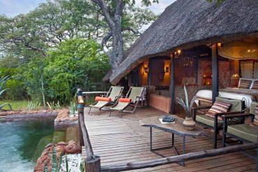 Stanley Safari Lodge 3 zambie stanley safari lodge2