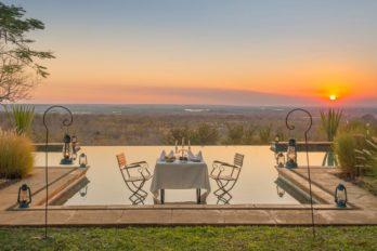 Stanley Safari Lodge 4 zambie stanley safari lodge3