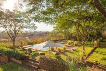 Stanley Safari Lodge 6 zambie stanley safari lodge4
