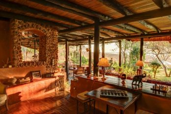 Stanley Safari Lodge 5 zambie stanley safari lodge6