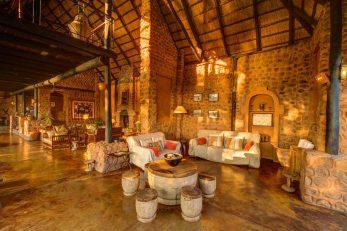 Stanley Safari Lodge 7 zambie stanley safari lodge7