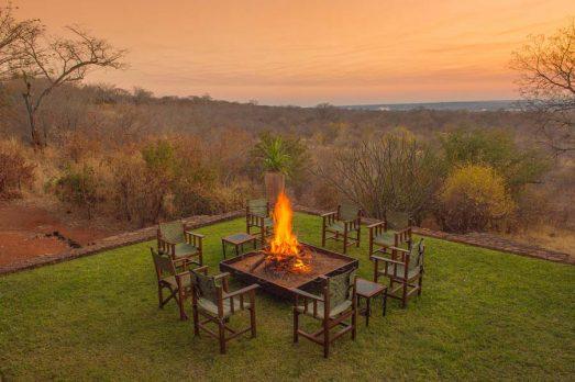 Stanley Safari Lodge 14 zambie stanley safari lodge8