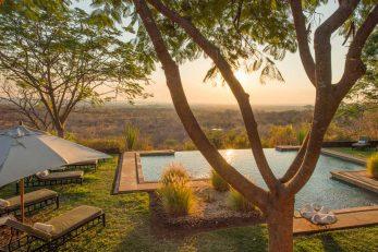 Stanley Safari Lodge 8 zambie stanley safari lodge9