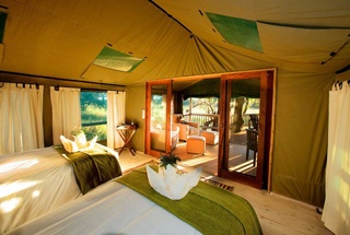 Lodges Moremi 3