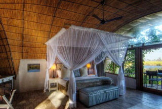 Lodges Moremi 1
