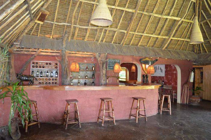 Flamingo Hill Camp 1 kenya flamingo hill camp1