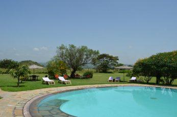 Flamingo Hill Camp 2 kenya flamingo hill camp2