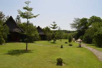 Flamingo Hill Camp 3 kenya flamingo hill camp4