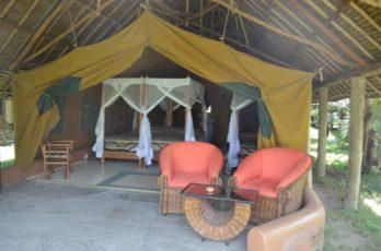 Flamingo Hill Camp 4 kenya flamingo hill camp5