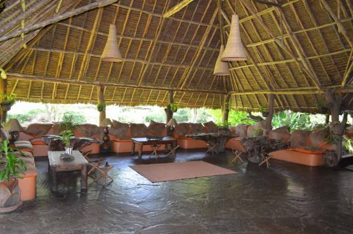 Flamingo Hill Camp 8 kenya flamingo hill camp8
