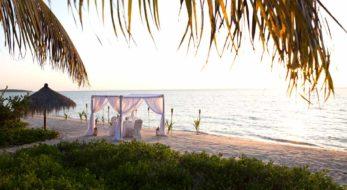 Anantara Bazaruto Island Resort 11 mozambique anantara bazaruto island10