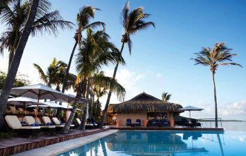 Anantara Bazaruto Island Resort 13 mozambique anantara bazaruto island12