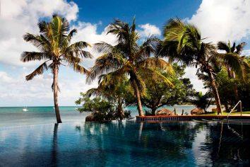 Anantara Bazaruto Island Resort 14 mozambique anantara bazaruto island13