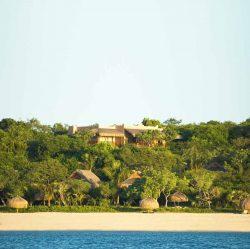 Anantara Bazaruto Island Resort 15 mozambique anantara bazaruto island14