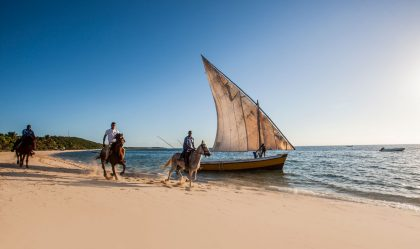 Anantara Bazaruto Island Resort 17 mozambique anantara bazaruto island16