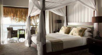 Anantara Bazaruto Island Resort 6 mozambique anantara bazaruto island3