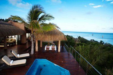 Anantara Bazaruto Island Resort 3 mozambique anantara bazaruto island4