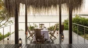 Anantara Bazaruto Island Resort 4 mozambique anantara bazaruto island5