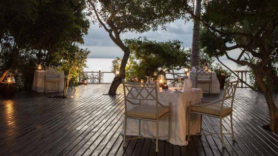 Anantara Bazaruto Island Resort 7 mozambique anantara bazaruto island7