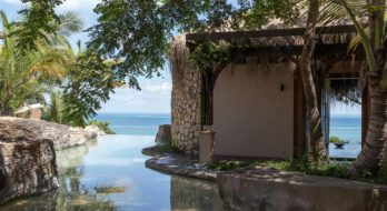 Anantara Bazaruto Island Resort 9 mozambique anantara bazaruto island8