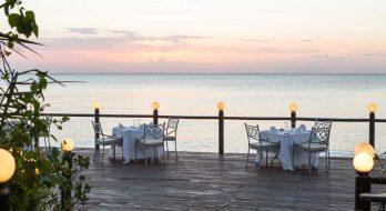 Anantara Bazaruto Island Resort 10 mozambique anantara bazaruto island9