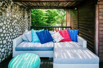 Anantara Medjumbe Island Resort 11