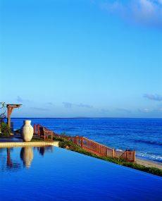 Avani Pemba Beach Hotel & Spa 12