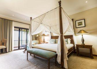 Avani Pemba Beach Hotel & Spa 7