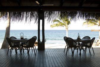 Avani Pemba Beach Hotel & Spa 8