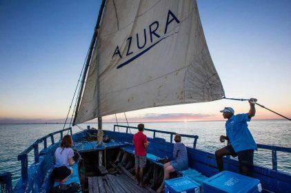Azura Benguerra 5 mozambique azura benguerra10