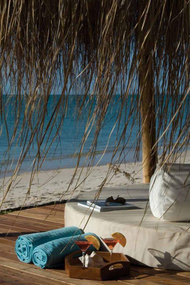 Azura Benguerra 7 mozambique azura benguerra13