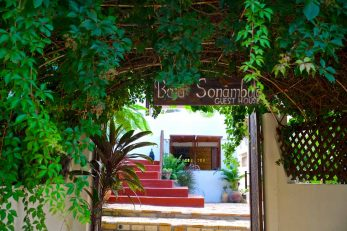 Baia Sonambula 2 mozambique baia sonambula6