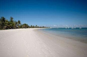 Benguerra Island Lodge 3 mozambique benguerra island lodge1
