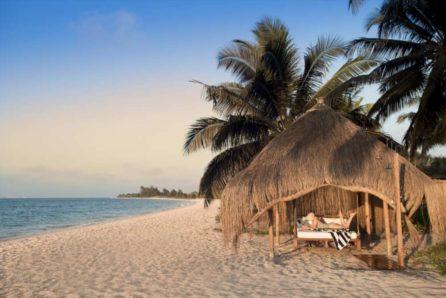 Benguerra Island Lodge 11 mozambique benguerra island lodge11