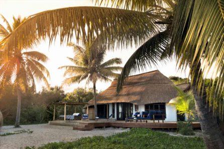 Benguerra Island Lodge 12 mozambique benguerra island lodge12