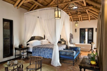 Benguerra Island Lodge 13 mozambique benguerra island lodge13
