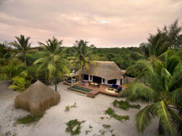 Benguerra Island Lodge 15 mozambique benguerra island lodge14
