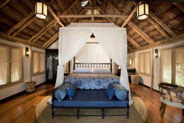 Benguerra Island Lodge 16 mozambique benguerra island lodge15