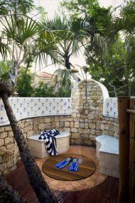 Benguerra Island Lodge 17 mozambique benguerra island lodge16
