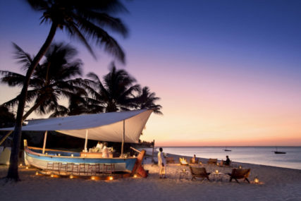 Benguerra Island Lodge 18 mozambique benguerra island lodge18