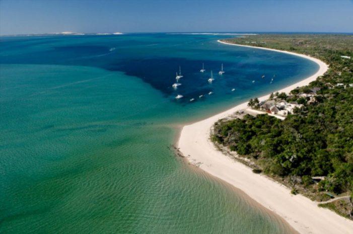 Benguerra Island Lodge 1 mozambique benguerra island lodge2