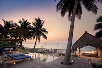 Benguerra Island Lodge 2 mozambique benguerra island lodge3