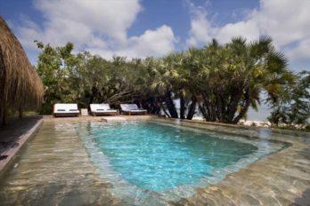 Benguerra Island Lodge 4 mozambique benguerra island lodge4