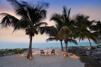 Benguerra Island Lodge 8 mozambique benguerra island lodge6
